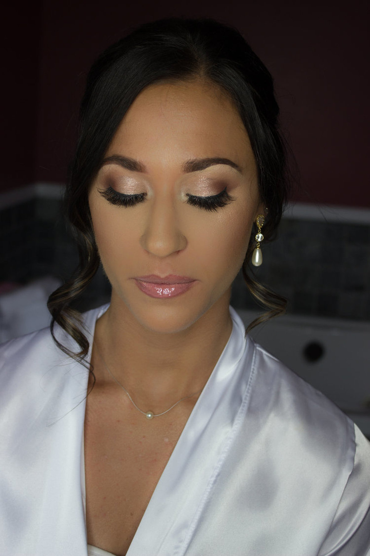 Hannah-Elisabeth-Beauty-Wedding-Makeup-8