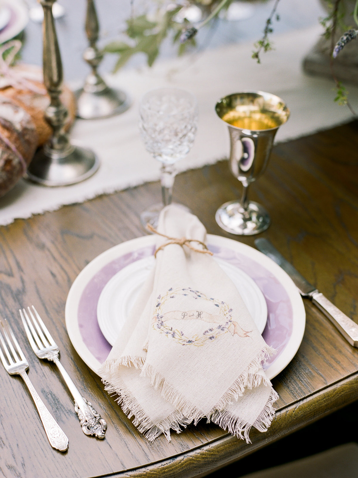 MelissaSchollaert-FrenchTable-05