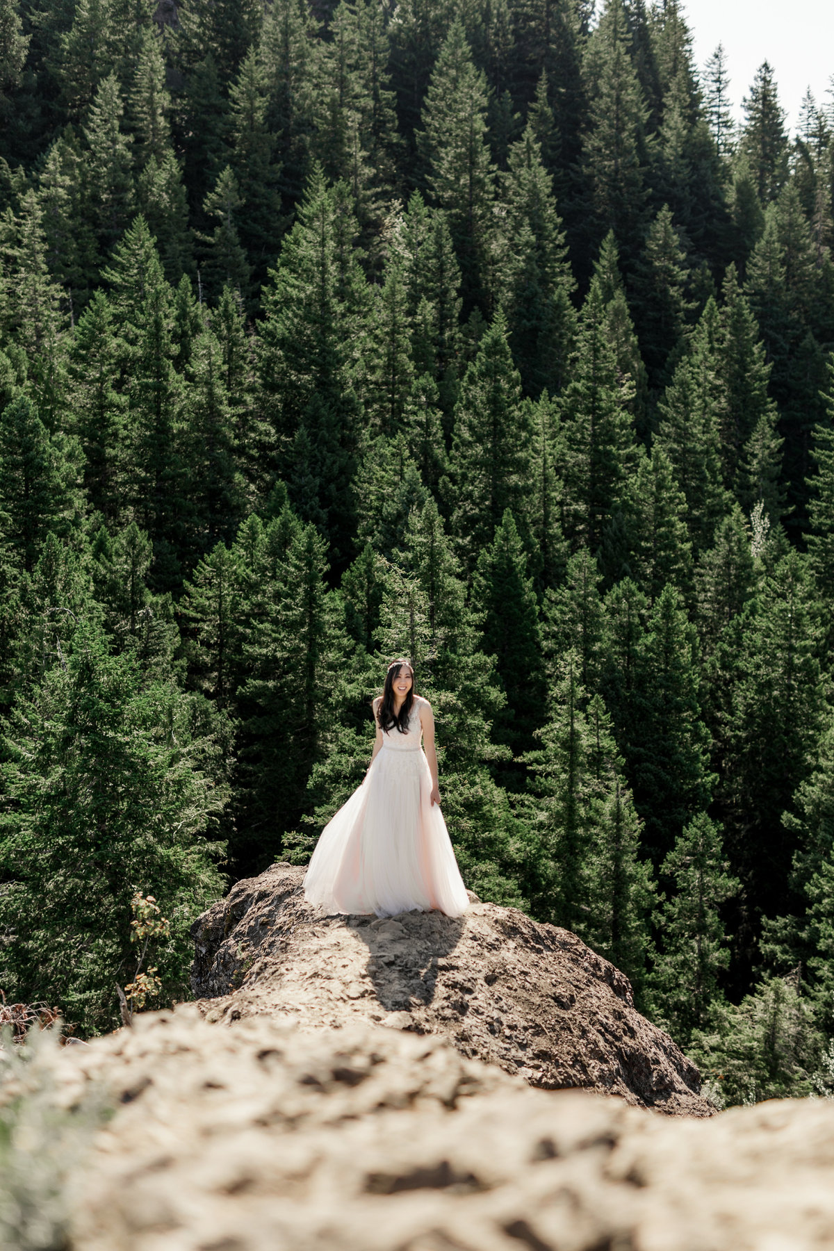 Adventure-Elopement-Photographer-Olympic-National-Park-28