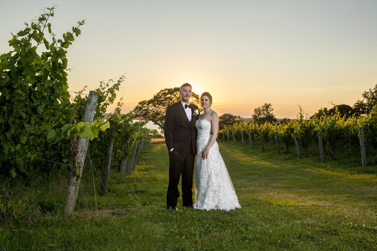 Empire West Photo is a professional wedding photographer inthe Finger Lakes