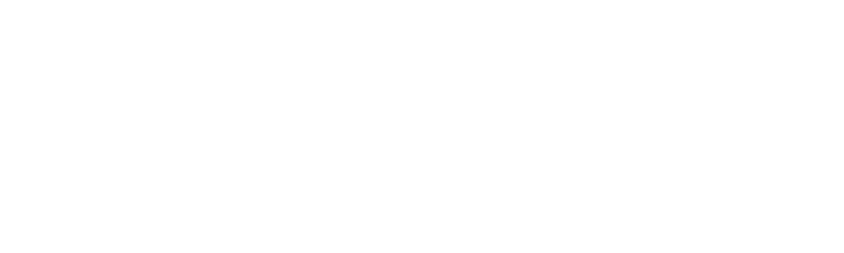 Anna Kay Photography Logo by The Kate Collective