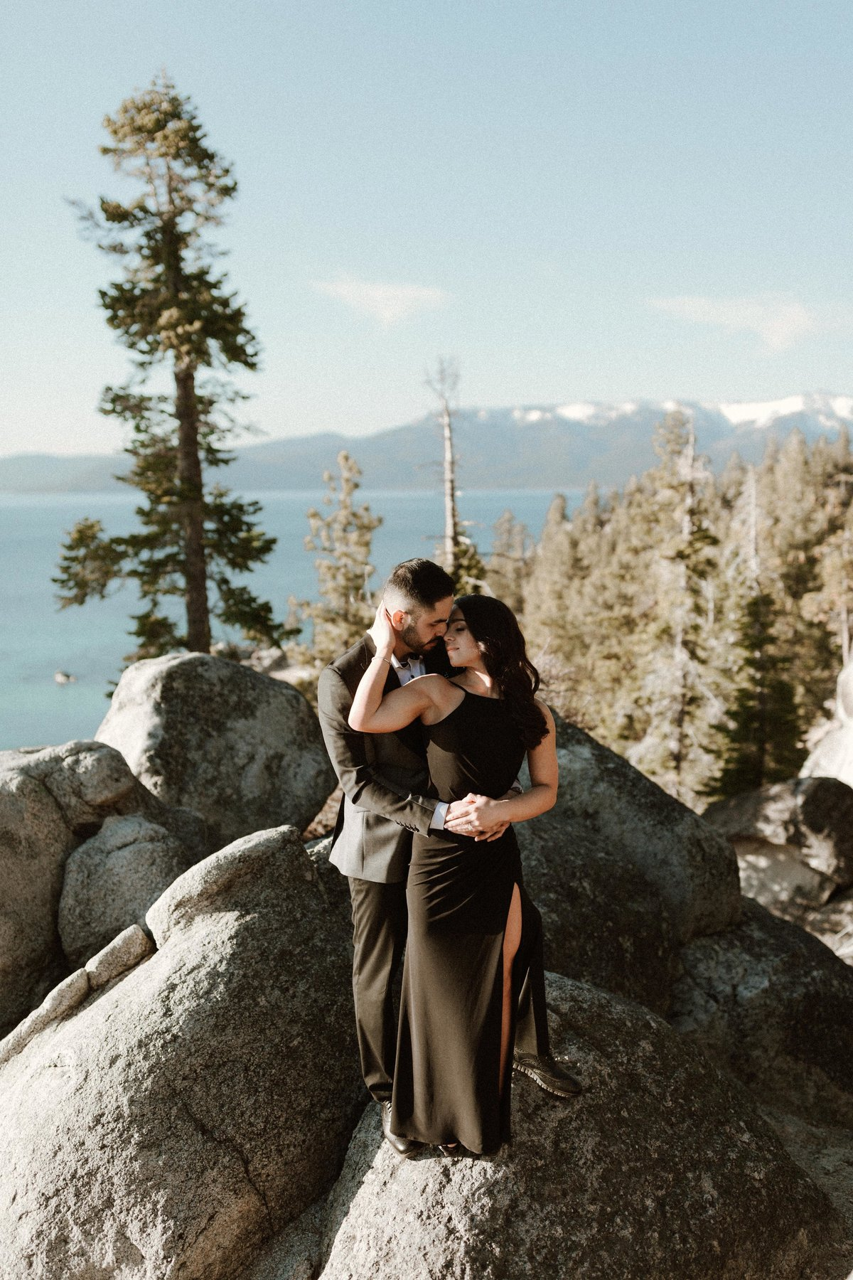 Lake-tahoe-wedding-photographer-C&Y-43