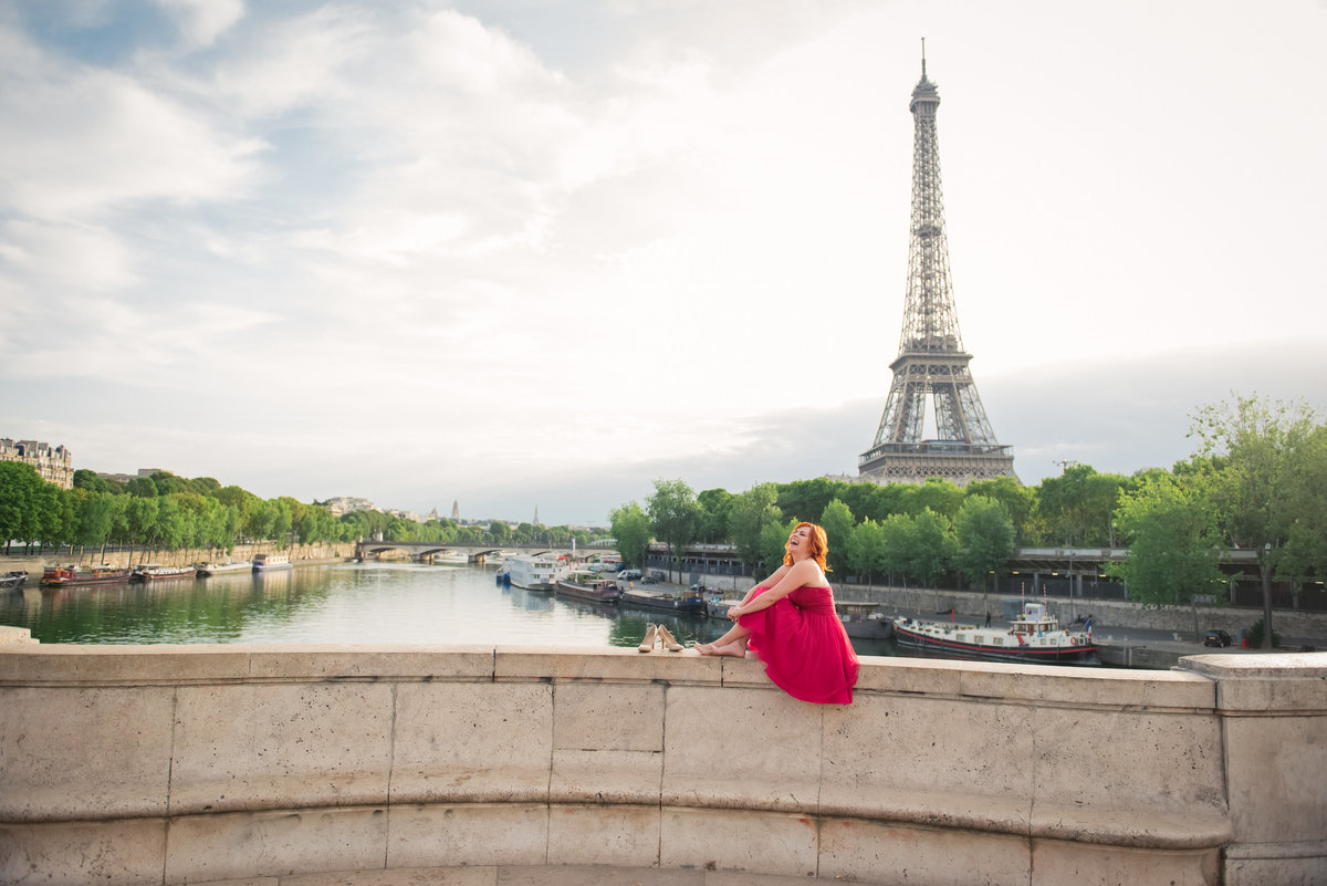 Paris individual photoshoot at Eiffel Tower Aug 2017-1