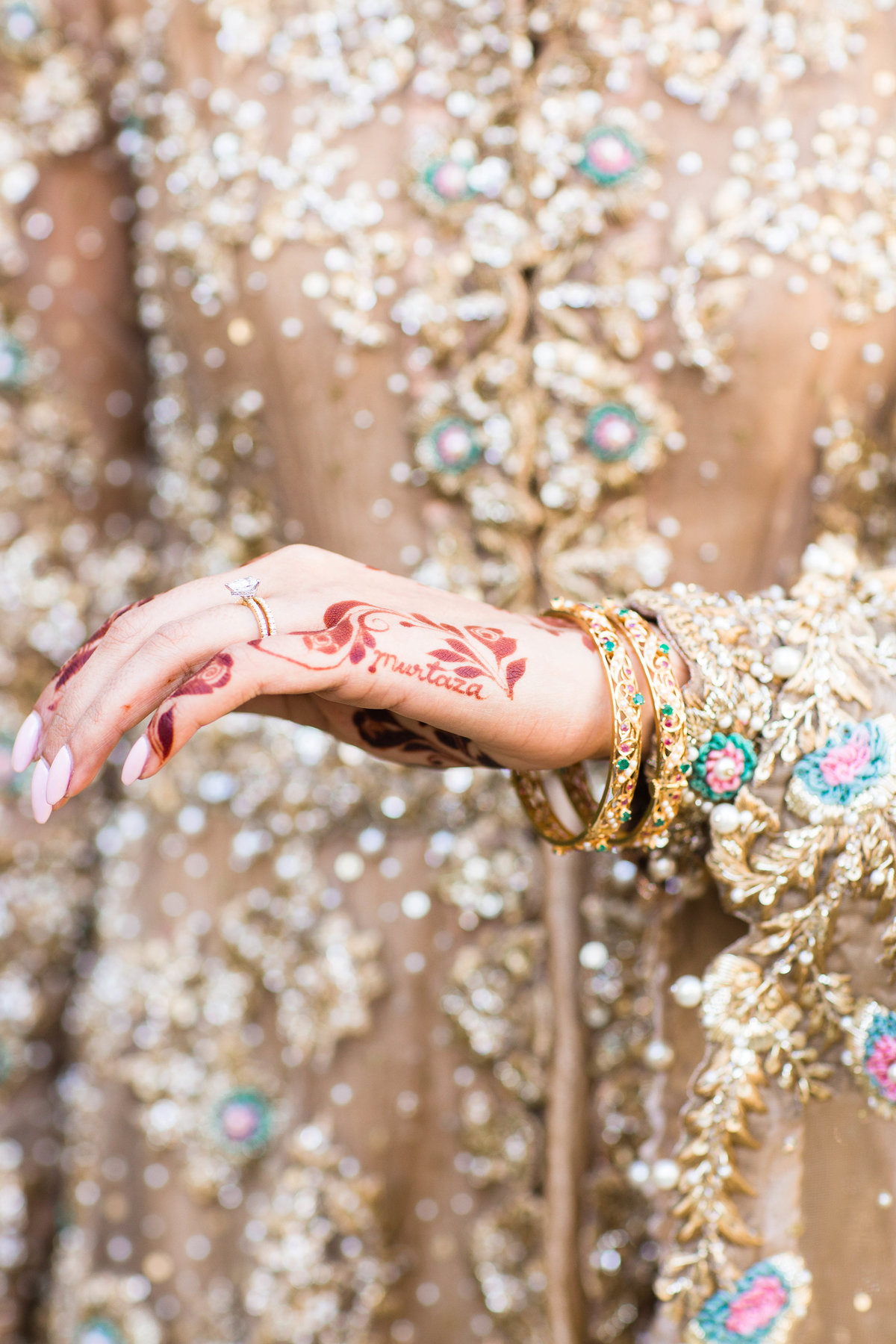 Murtaza-Maha-Wedding-Teasers-066
