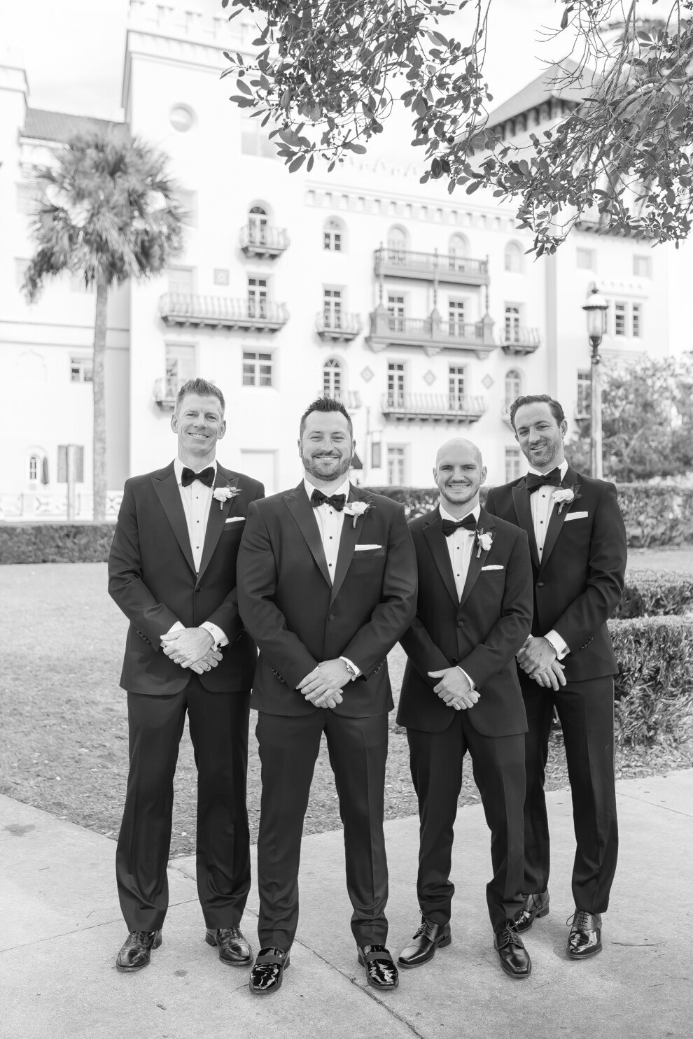 ©ErikaGracePhoto_Casa Monica wedding_St Augustine Wedding-431
