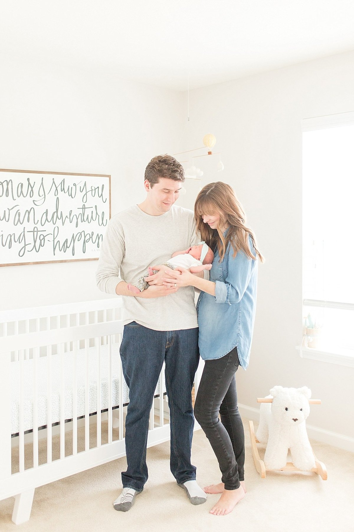 Fishers Newborn Photographer_0082