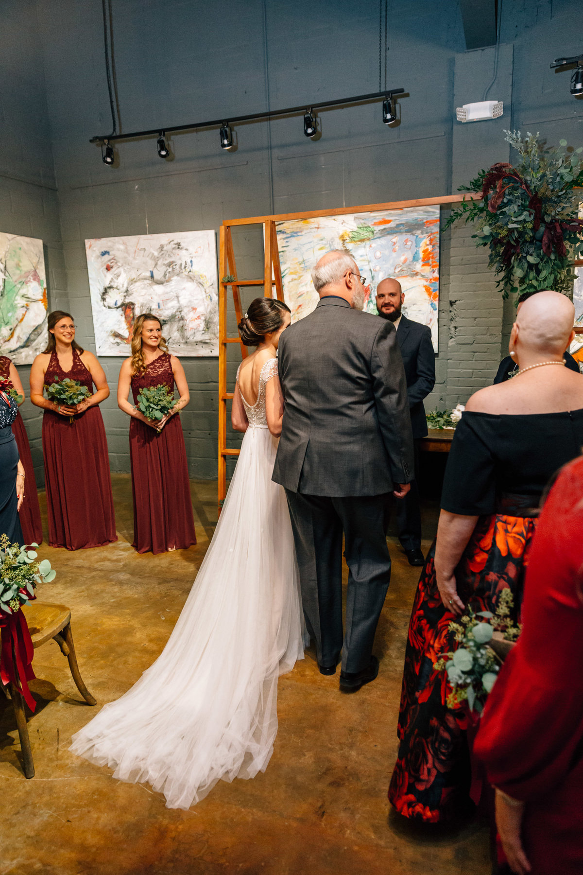 rustic-wedding-downtown-raleigh-at-Vita-Vite-Katie&Sam-6366