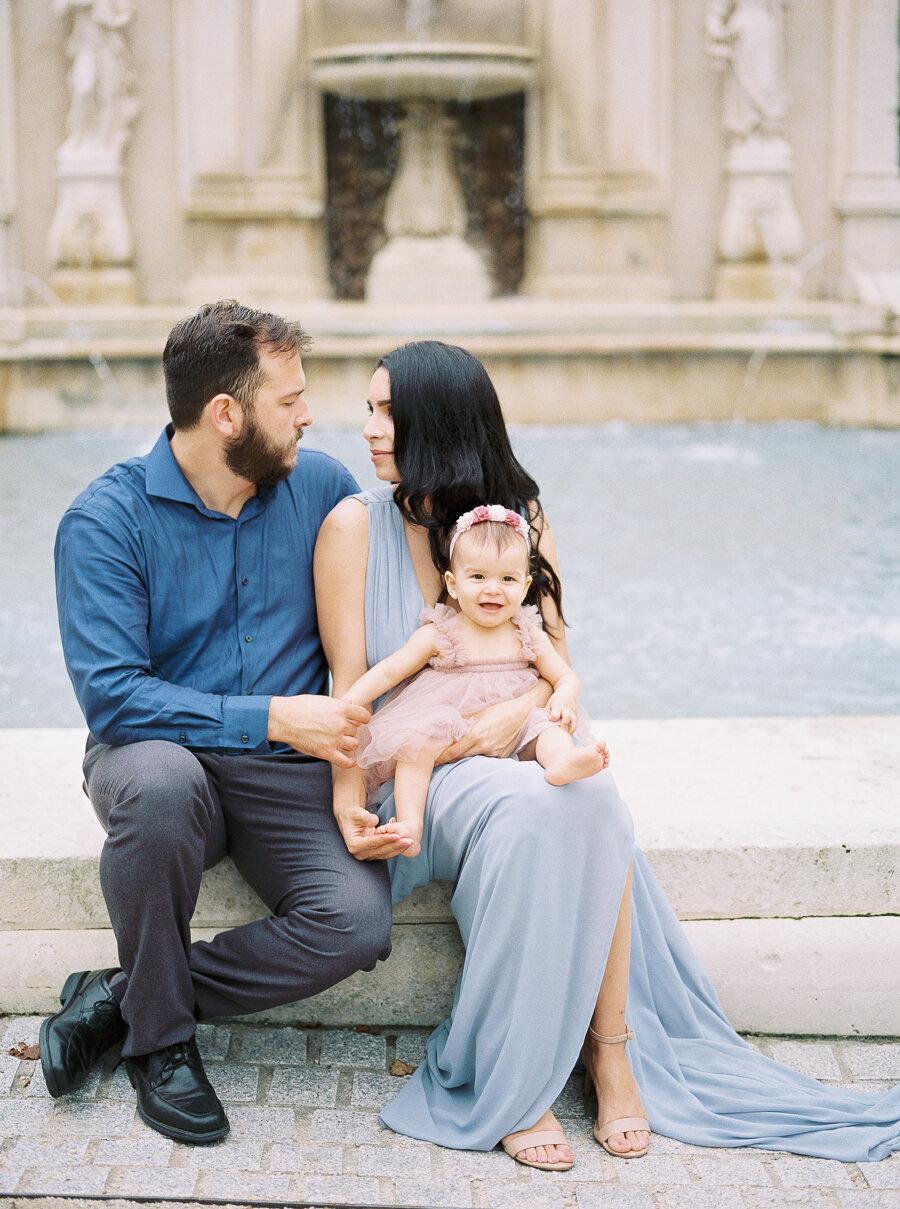 Longwood_Gardens_Pennsylvania_Session_Megan_Harris_Photography_Blog_-5