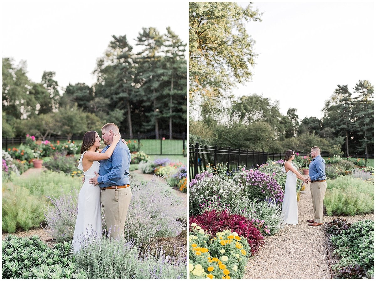 Hartwood Acres Wedding Photographer
