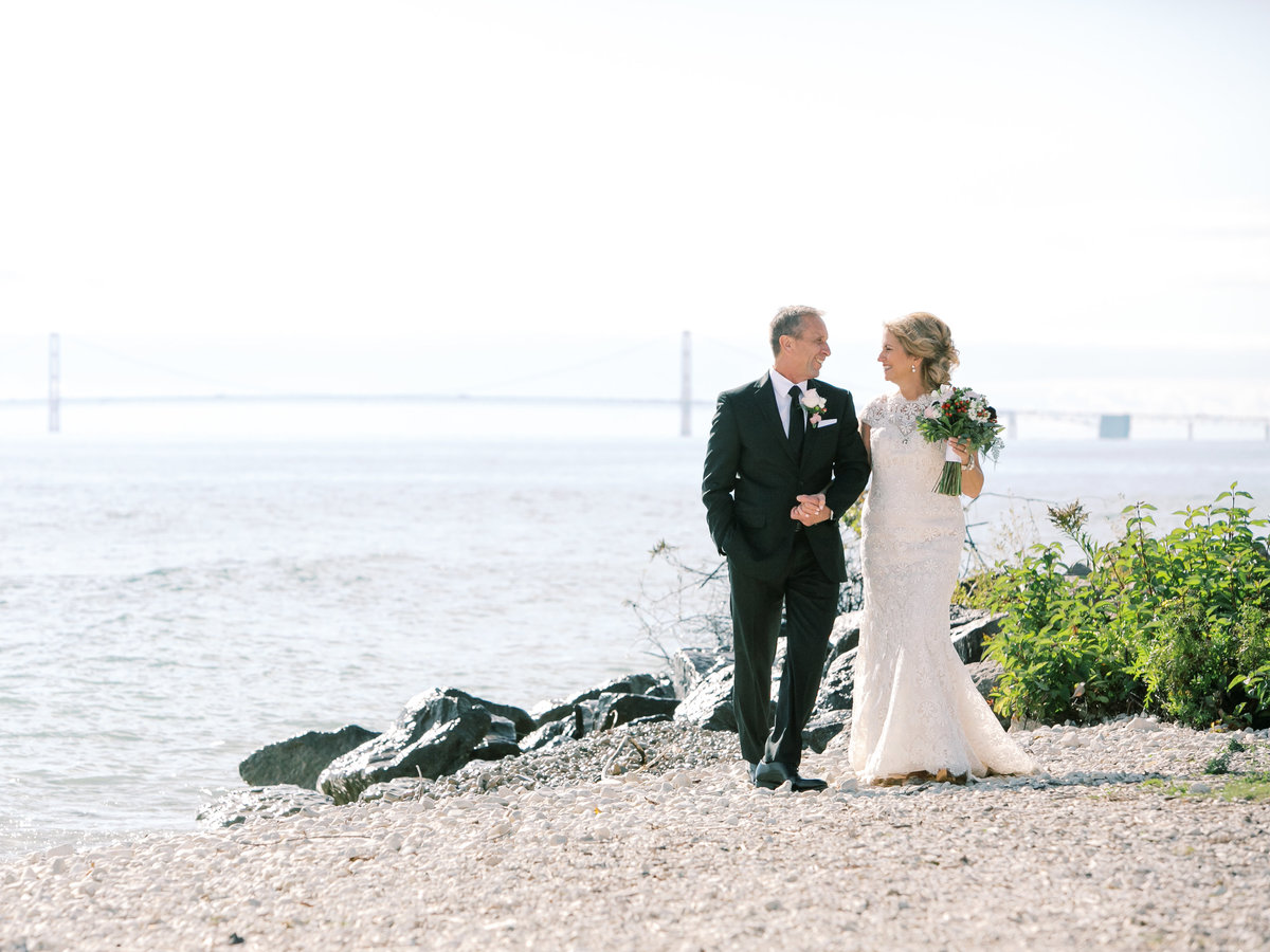 Mackinac Island Wedding - Debbie-1022