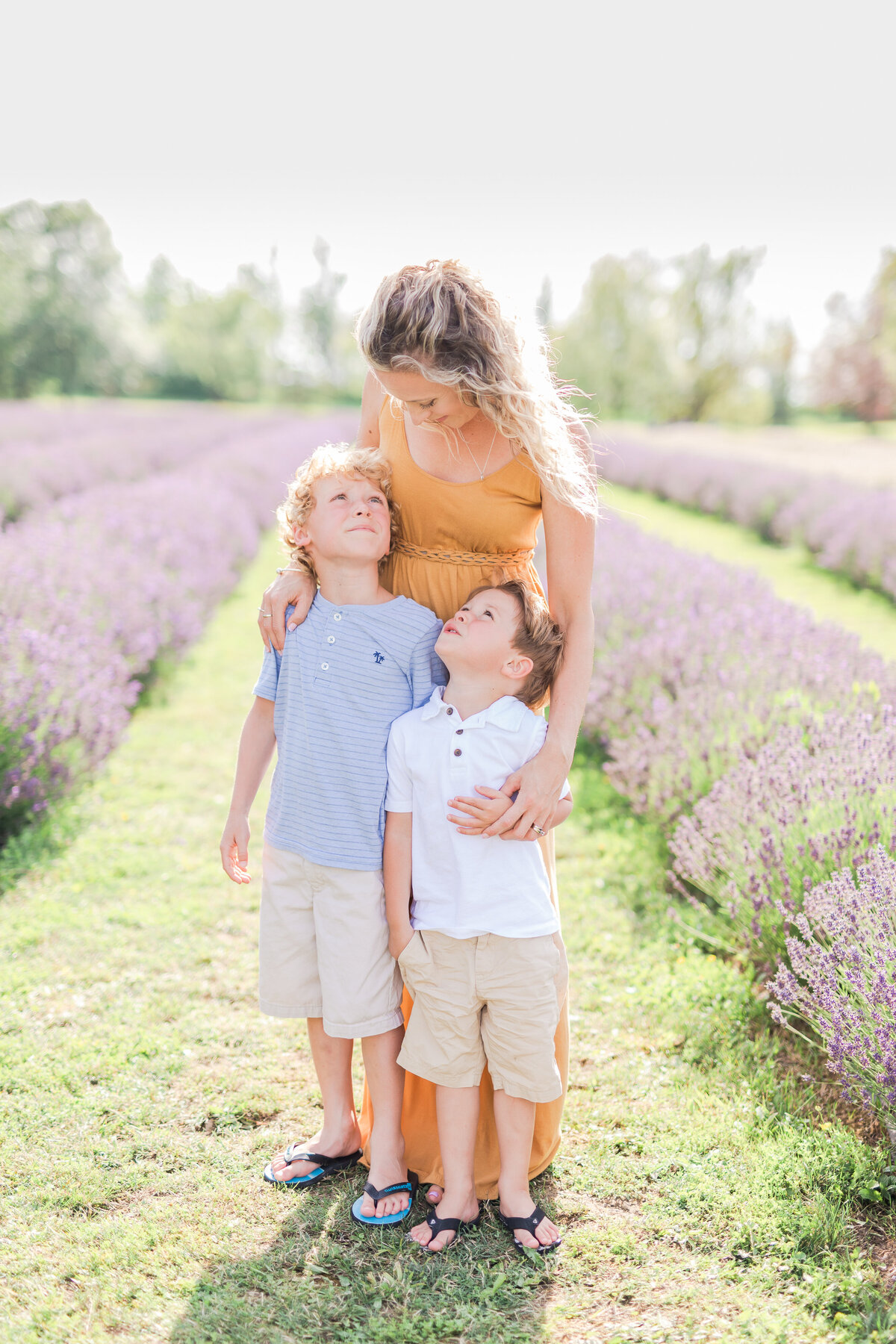 Lavender-Field-Session_Leanne-10