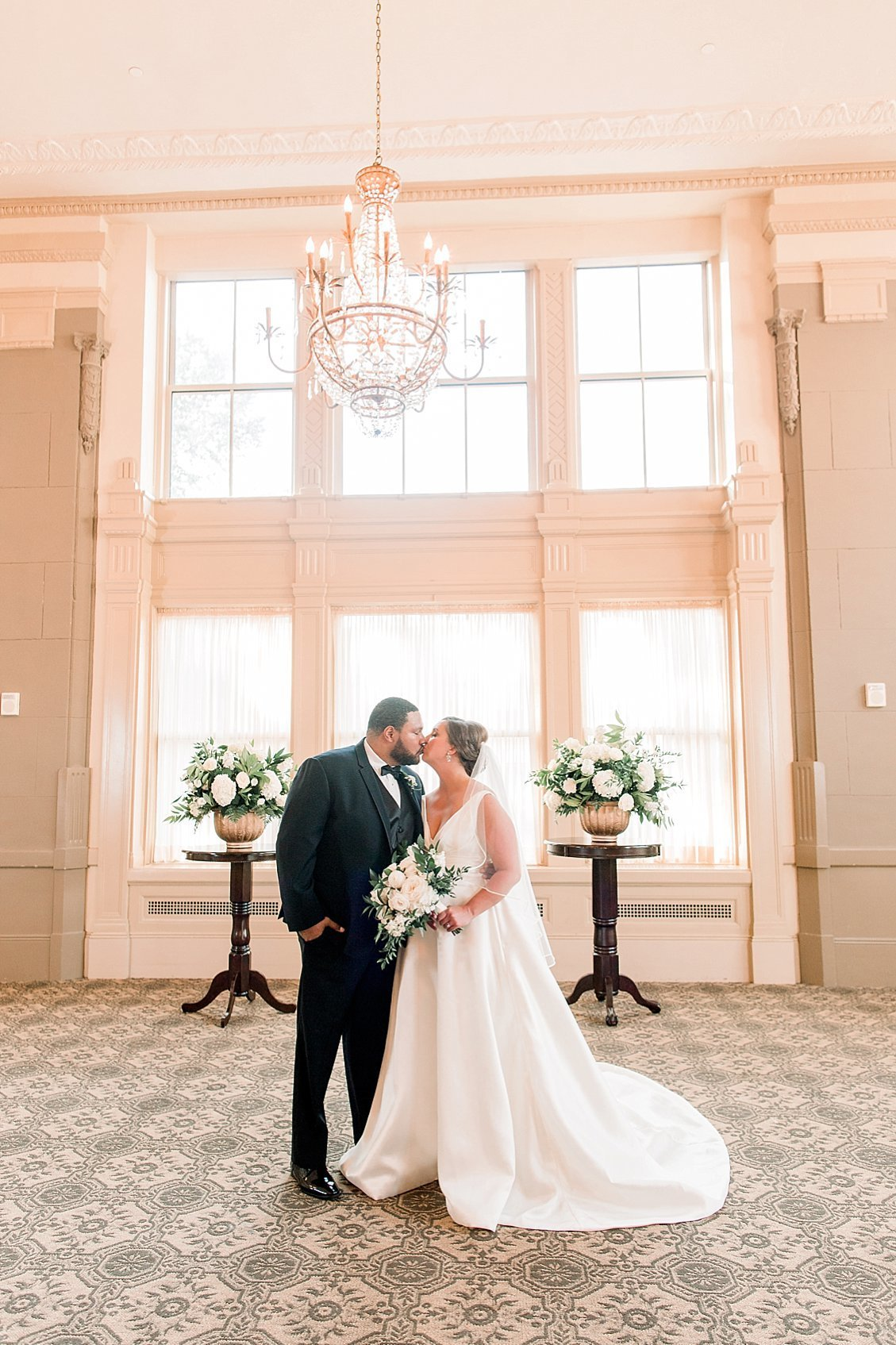 sharonelizabethphotography-johnmarshallballrooms-richmondvirginiaweddingphotographer-classicballroomwedding-johnmarshallballroomwedding{seq}3131