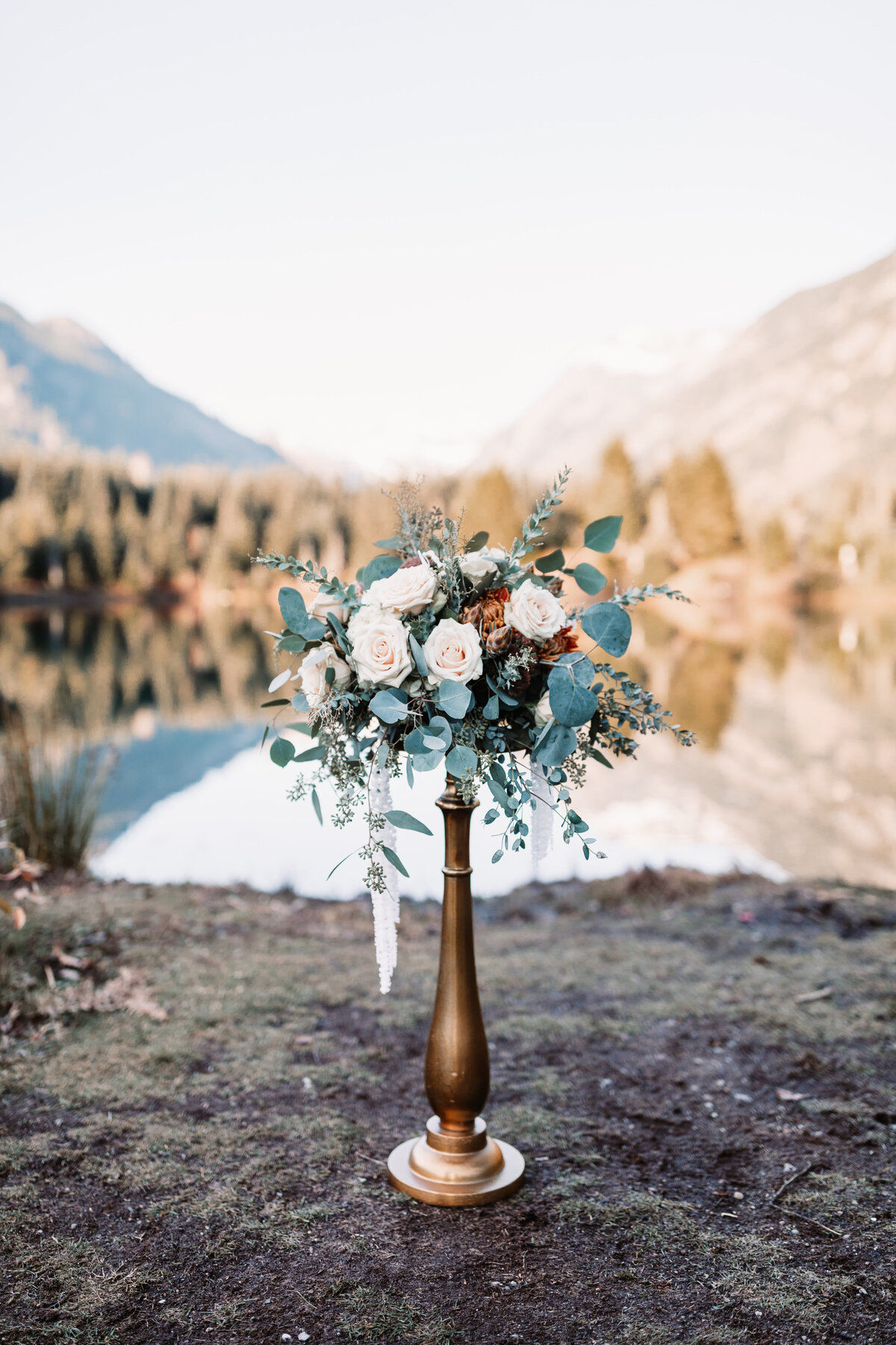 Oregon_elopement_Gold_Creek_pond_Adventure_wedding_photography (7 of 793)