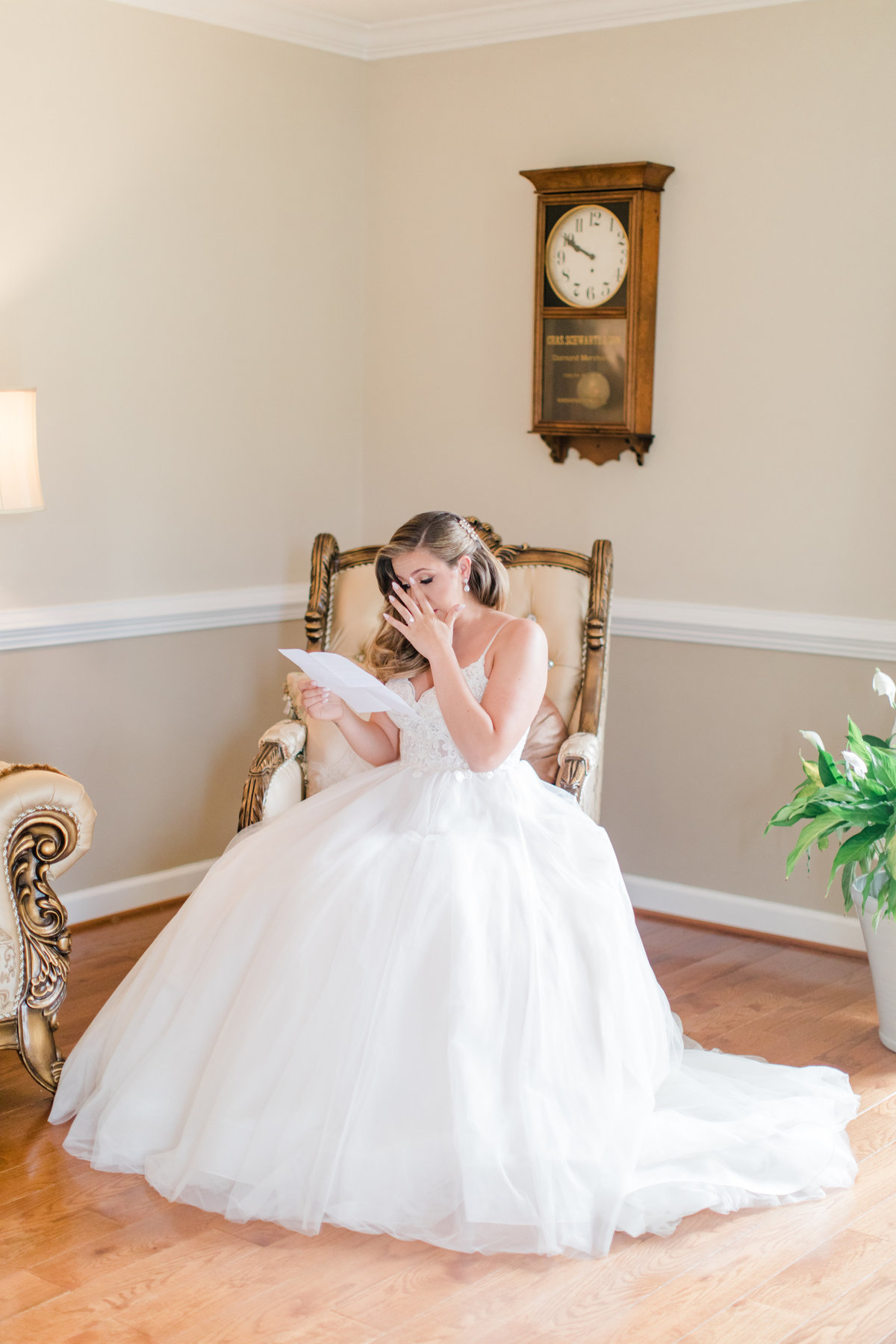 Rock_Hill_Plantation_House_DC_Wedding_AngelikaJohnsPhotography-3507-3