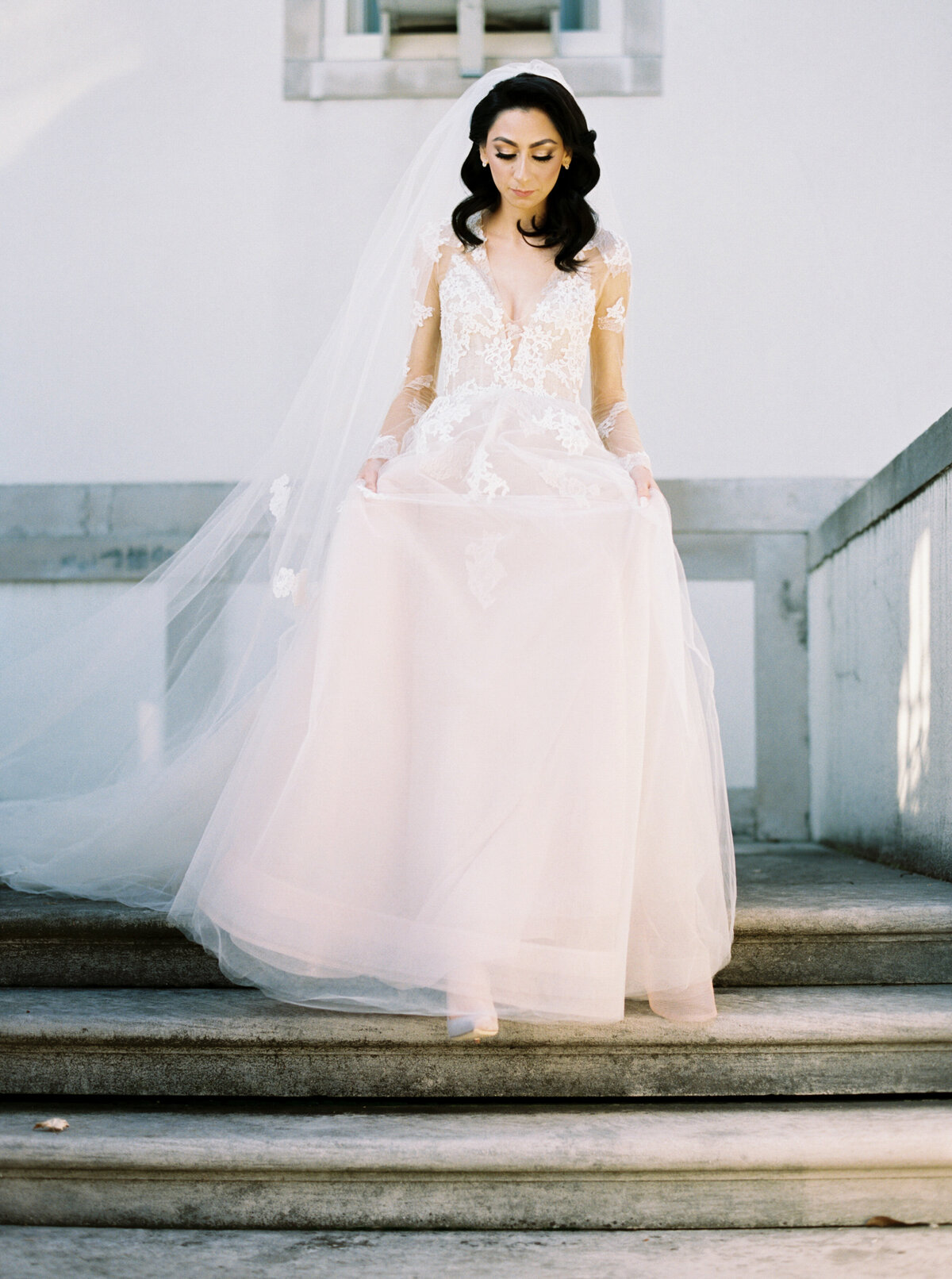 Kaylea Moreno_wedding gallery - Rami-Cassandra-Wedding-krmorenophoto-129