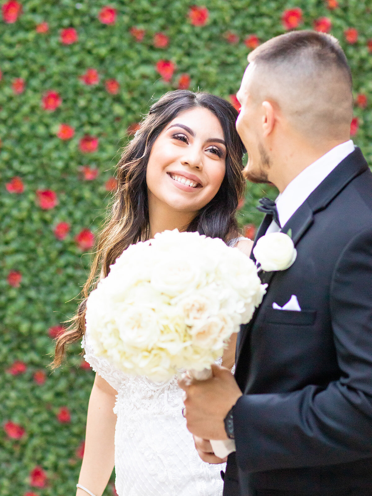 Gabriela and Kevin-2201