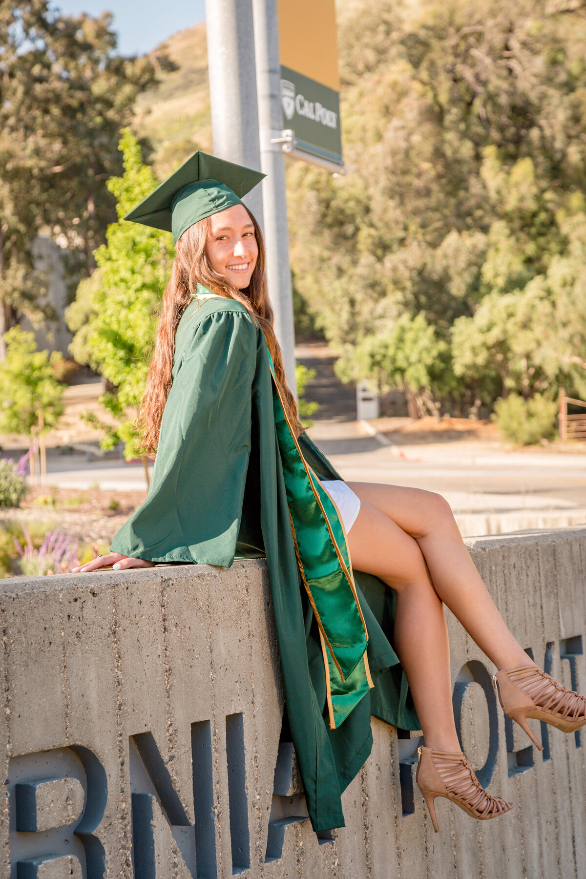 Cal Poly Senior Portraits (10 of 69)