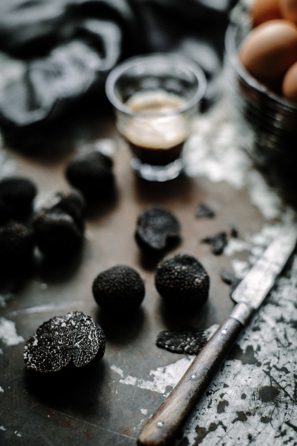The Truffle Farm - Anisa Sabet - The Macadames - Food Travel Lifestyle Photographer-4828