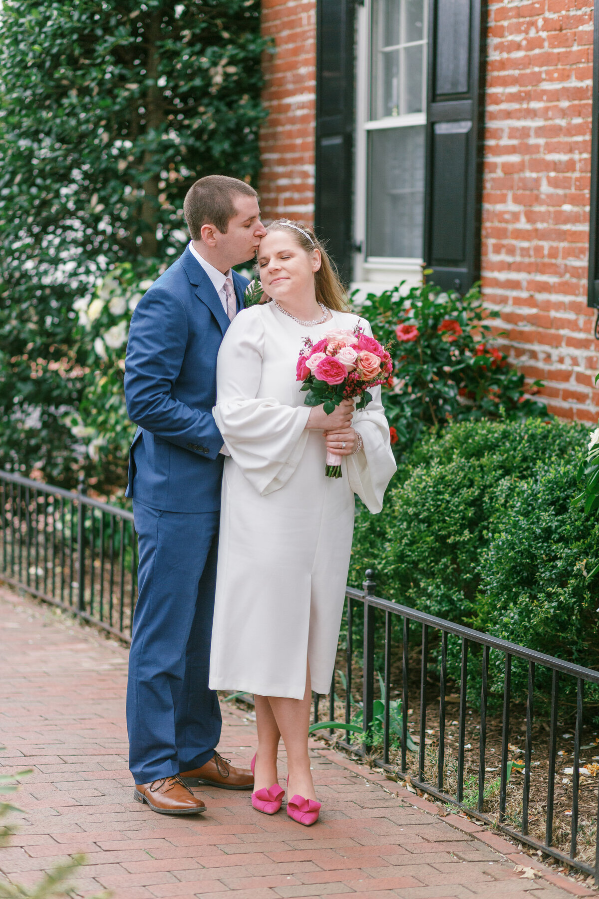 dc-cherry-blossoms-wedding-9135
