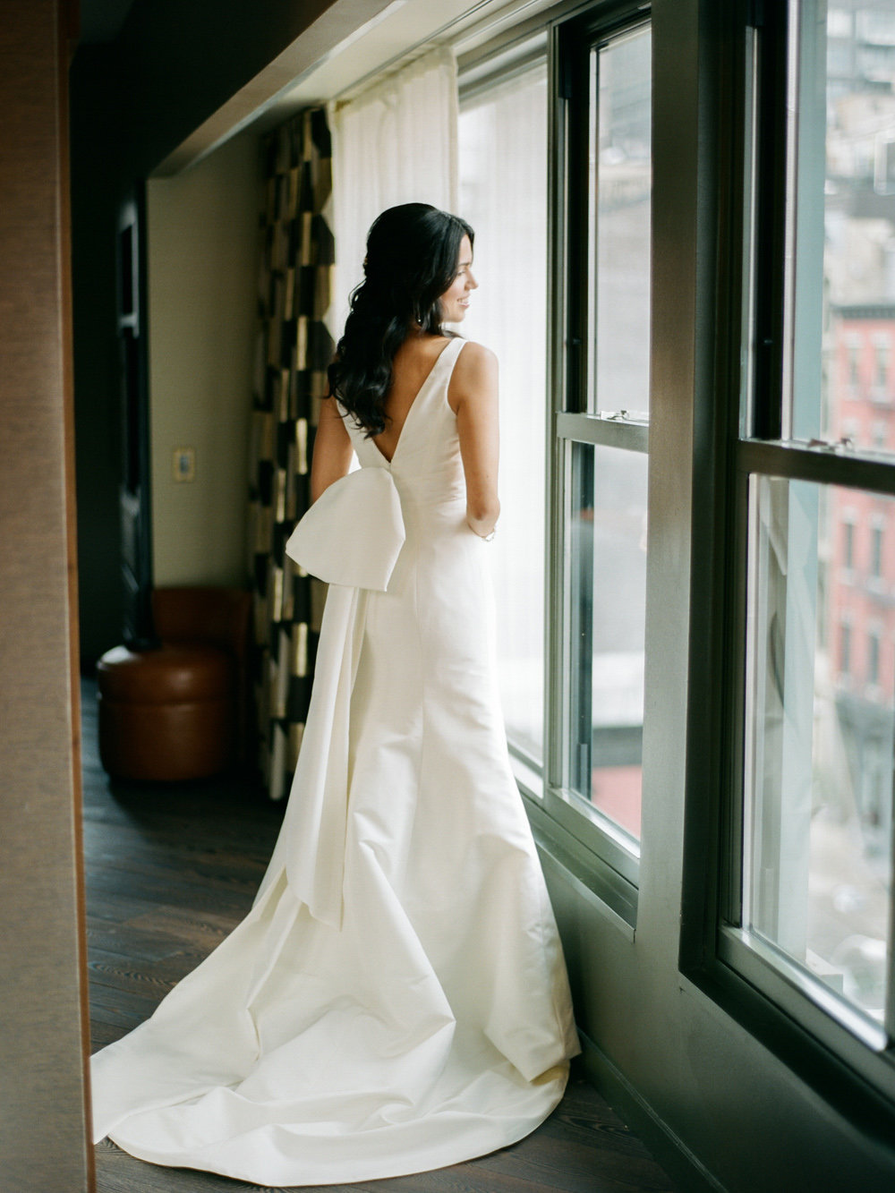 mary-dougherty-tribeca-rooftop-wedding18