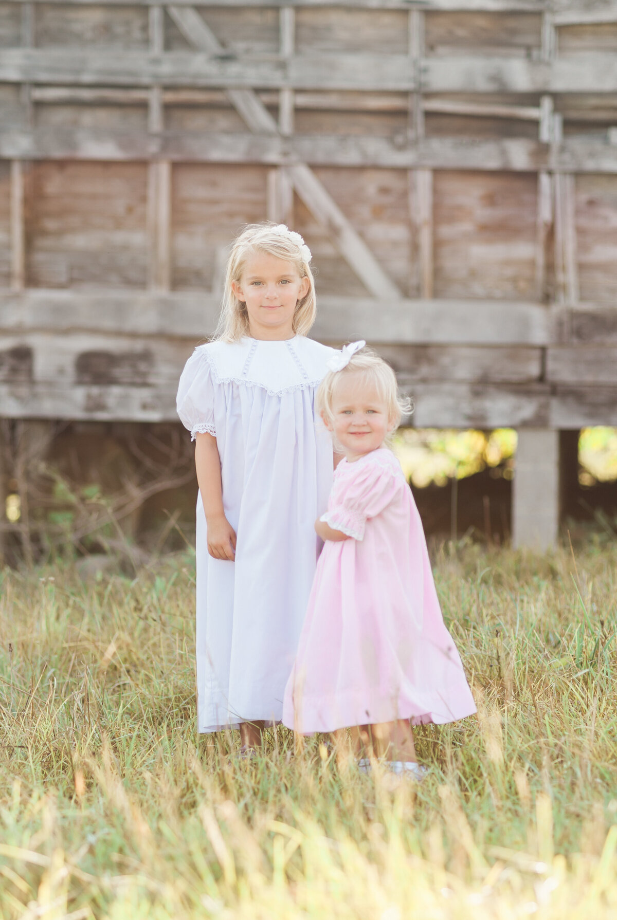 children-child-hampton-roads-photographer-virginia-beach-tonya-volk-photography-6