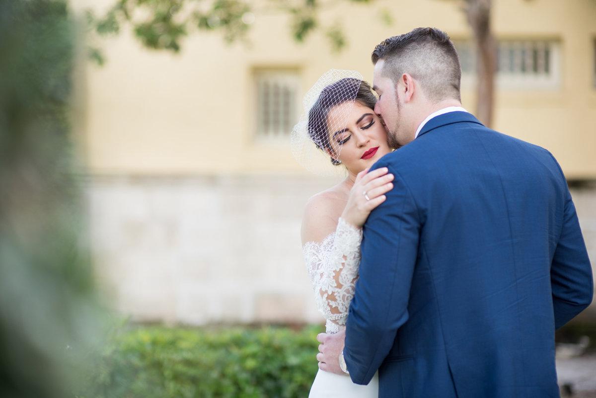 Miami_wedding_photographer_001