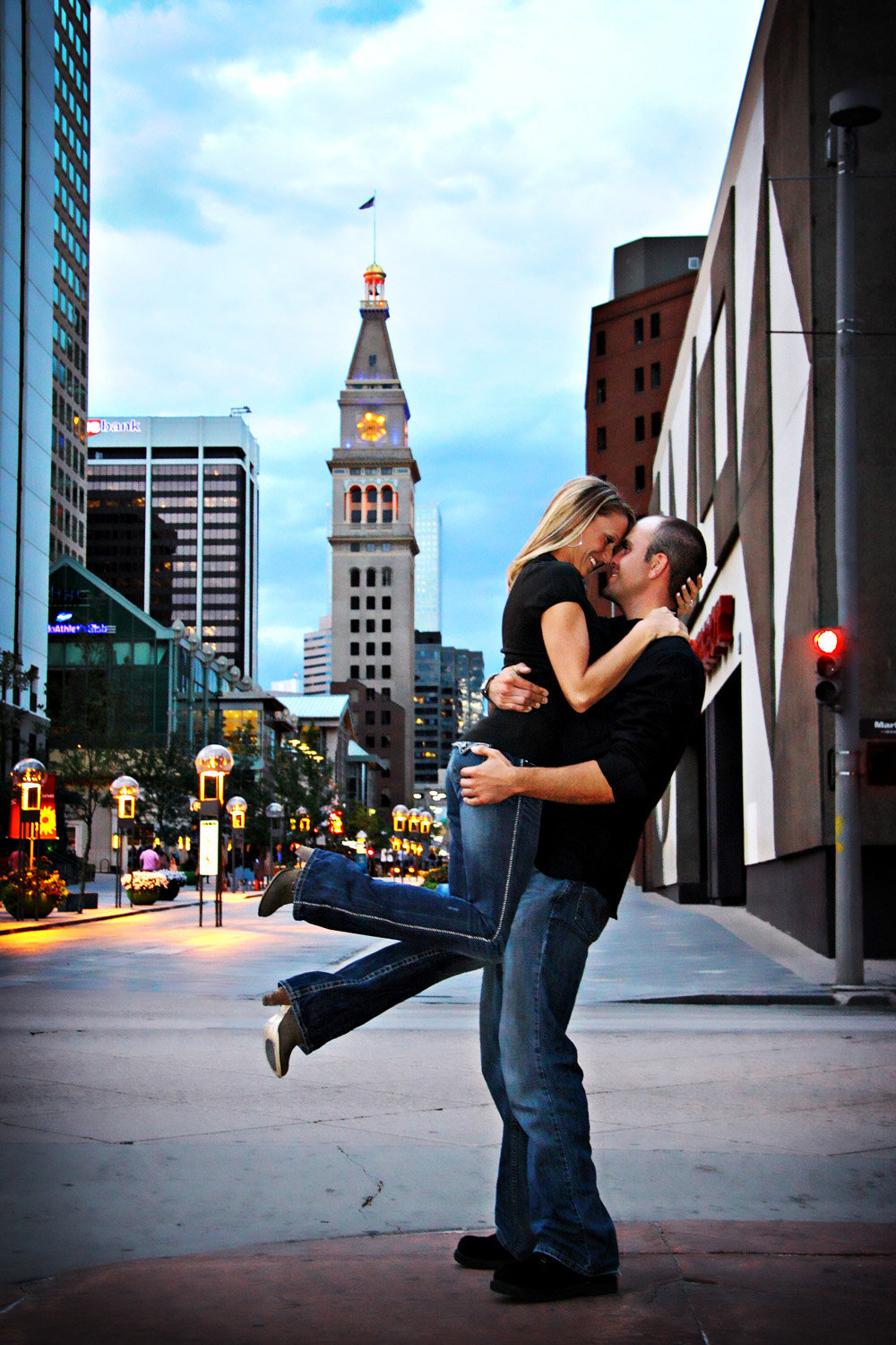 EngagementSession_Denver_10