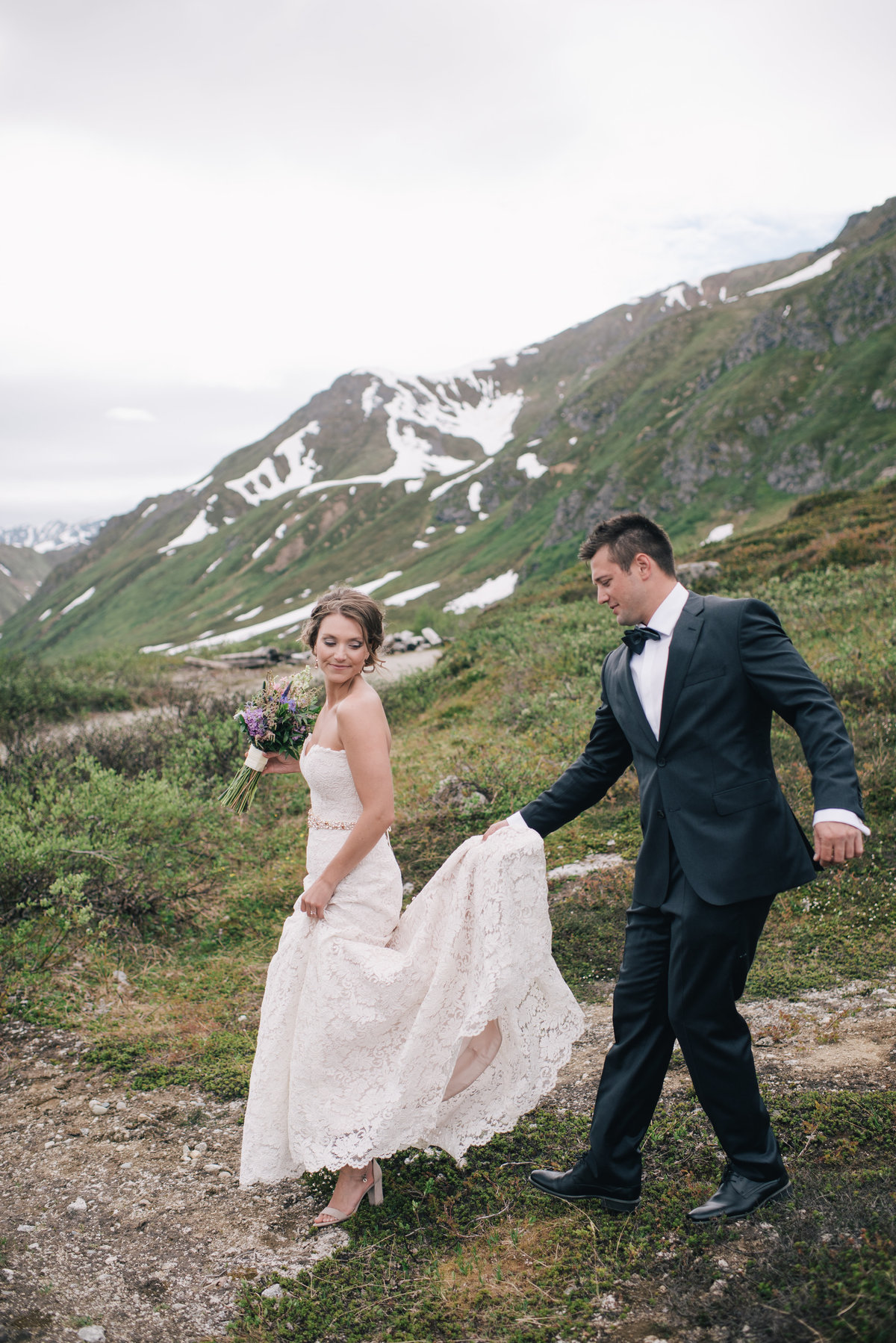 041_Erica Rose Photography_Anchorage Wedding Photographer_Jordan&Austin