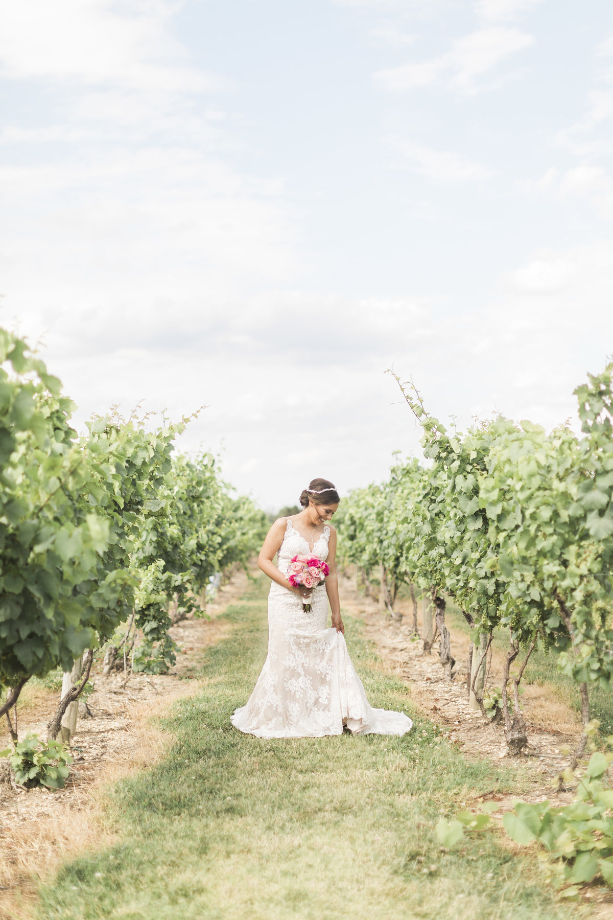 NJ Wedding Photographer (4)