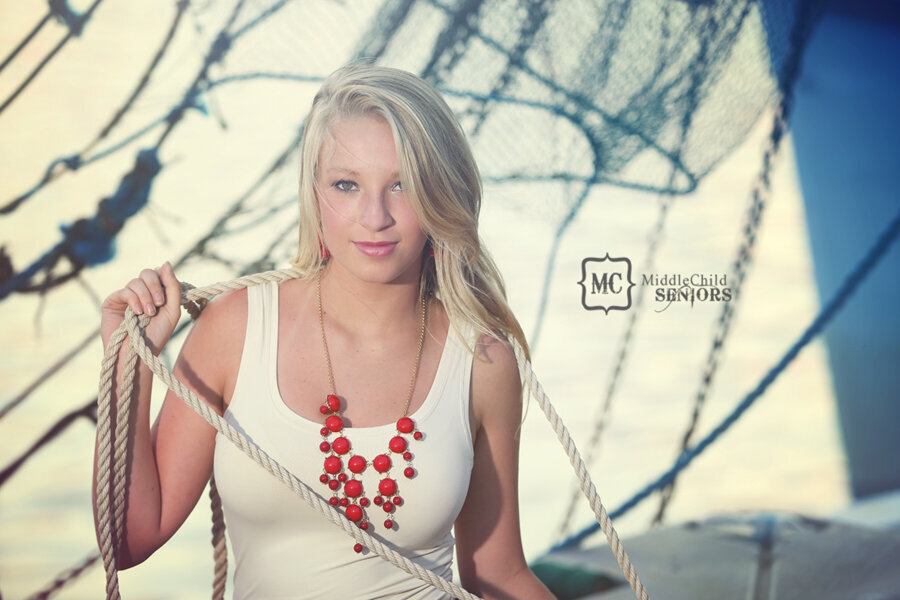 myrtle-beach-senior-portraits-15
