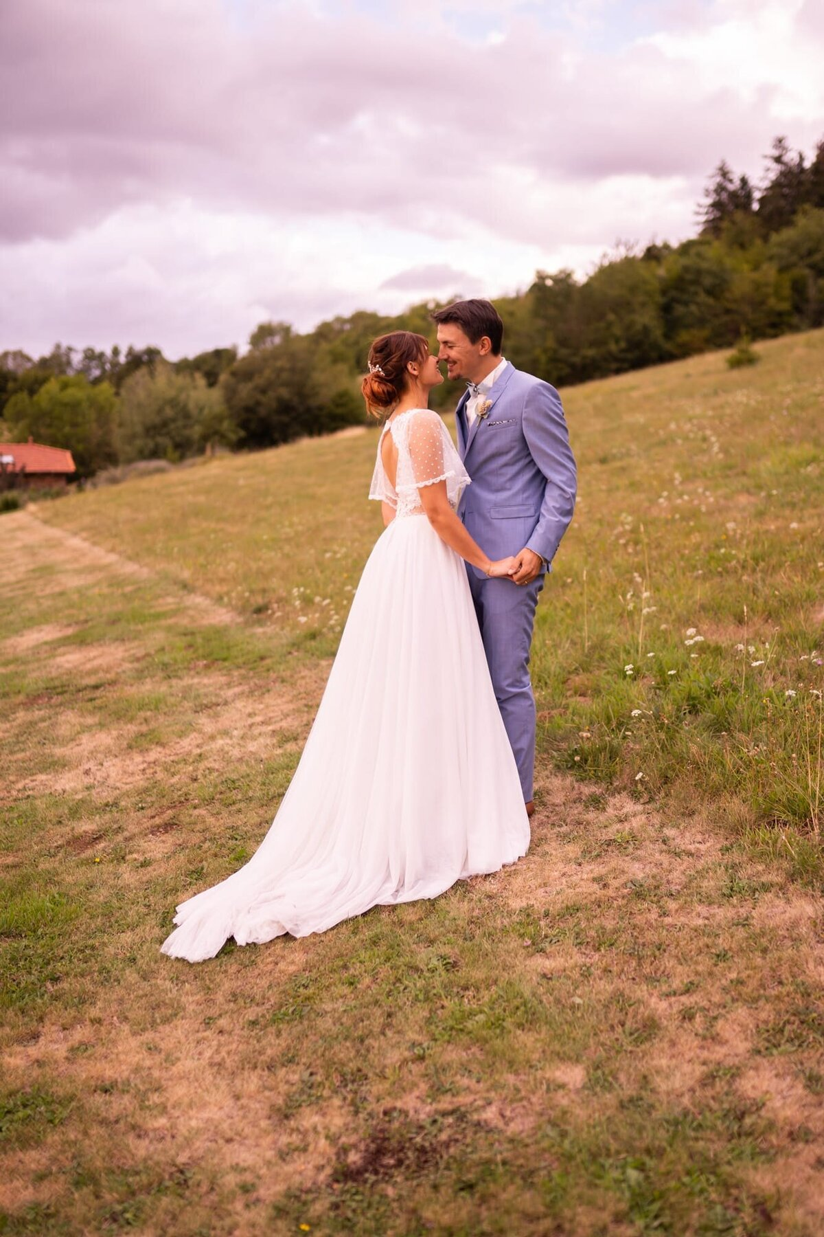 Lyon_Wedding_Photographer-0723