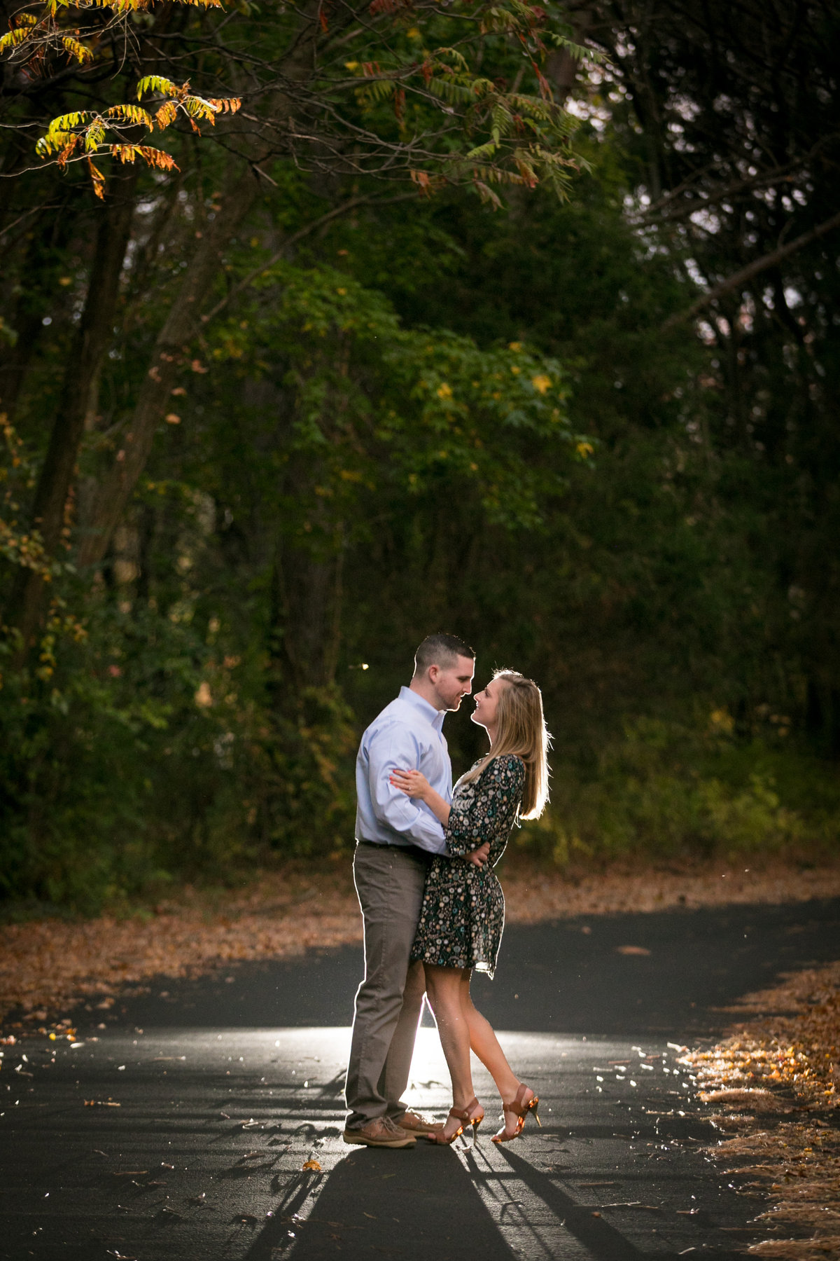 Terrapin-Park-Engagement-Session
