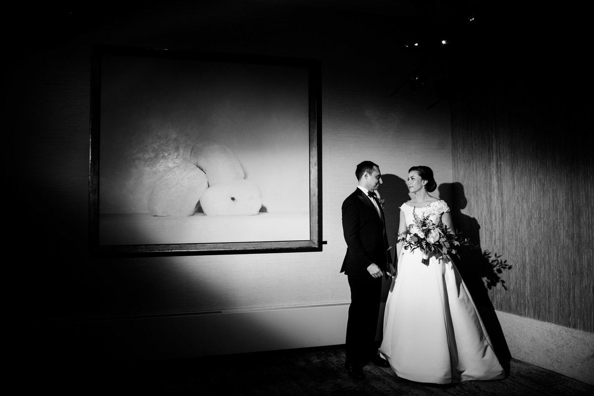 Boston-Wedding-Photographer-Bella-Wang-Photography-Ritz-Carlton-Public-Gardens-326