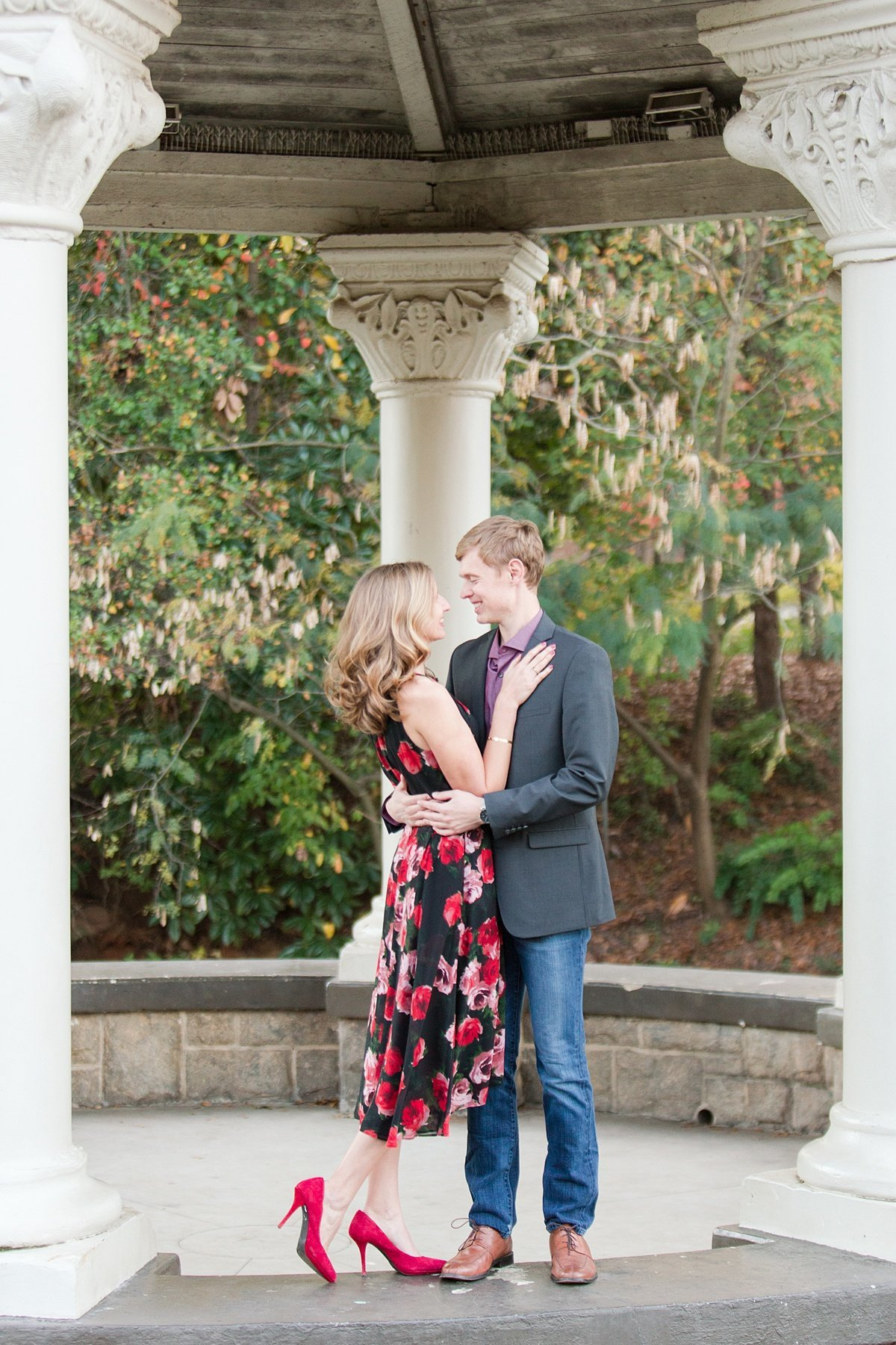 Piedmont Park-Atlanta-Engagement-Photos--22