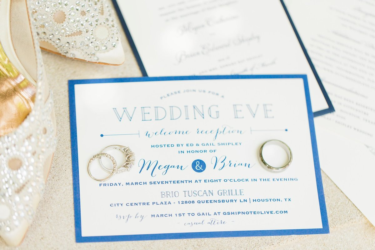 Megan-and-Brian-Lakeside-Country-Club-Houston-Wedding-Planner-Love-Detailed-Events-The-Cotton-Collective 6