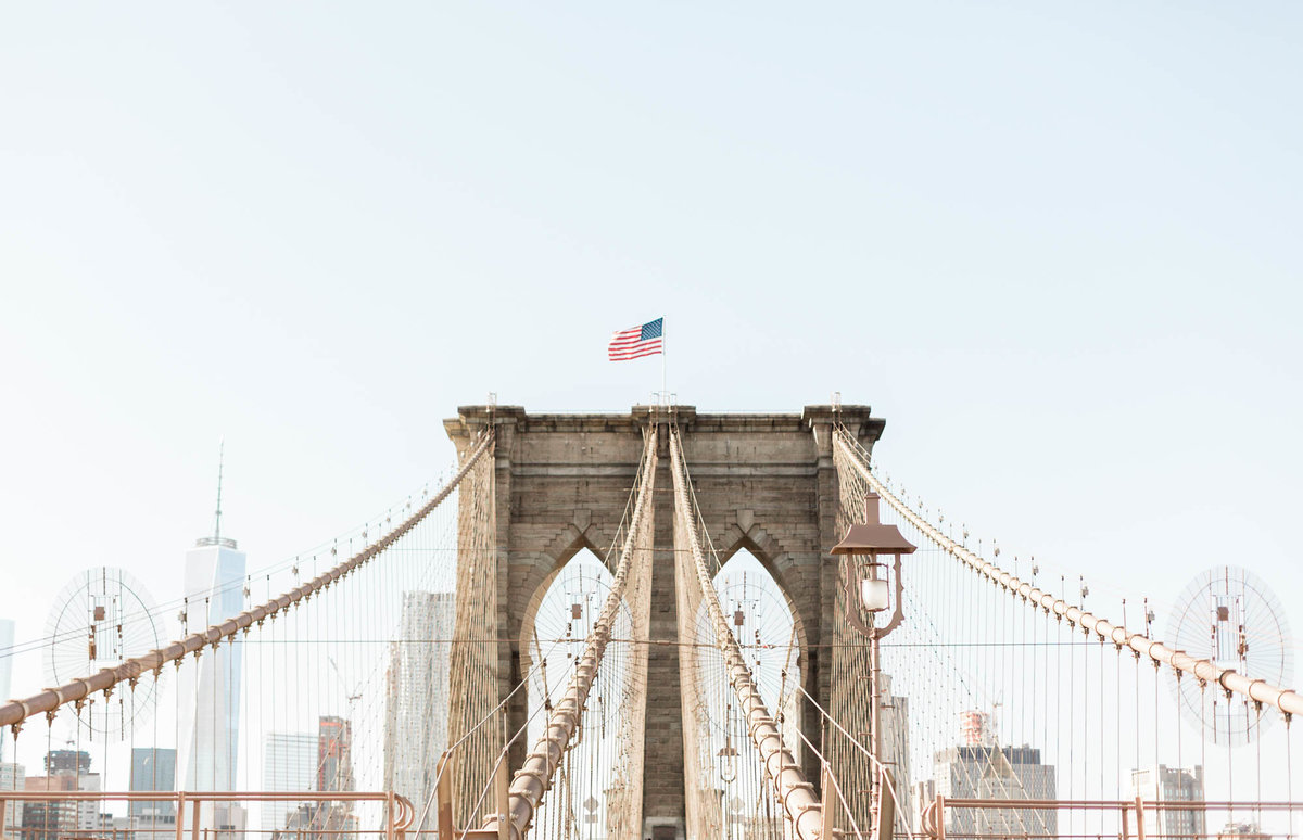 dumbo-brooklyn-heights-new-york-wedding-photos-1012