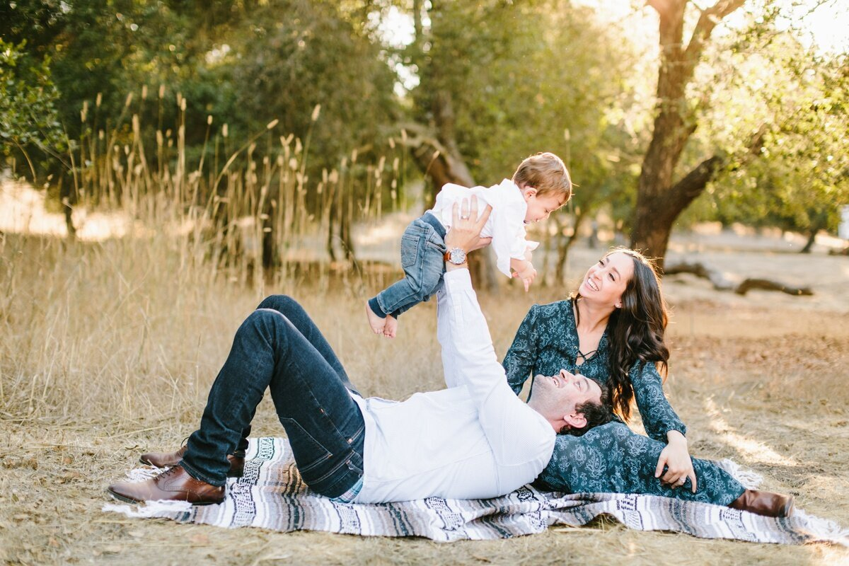California Family Photography-Texas Family Photographer-Family Photos-Jodee Debes Photography-24