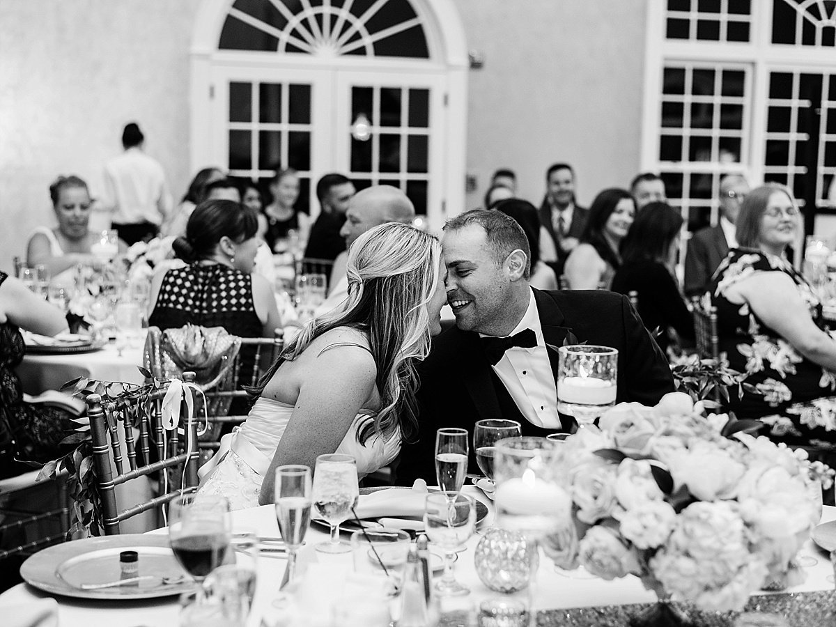 emily-marie-photography-virginia-wedding_0030