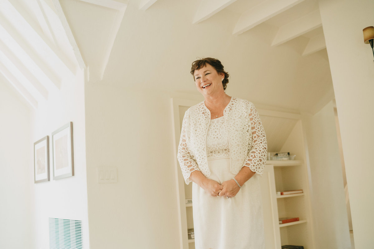 hamptons_wedding_baker_house0049