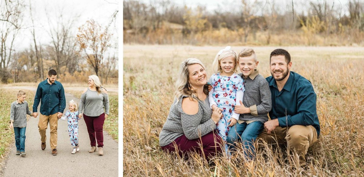 fall-family-of-4-portrait-session