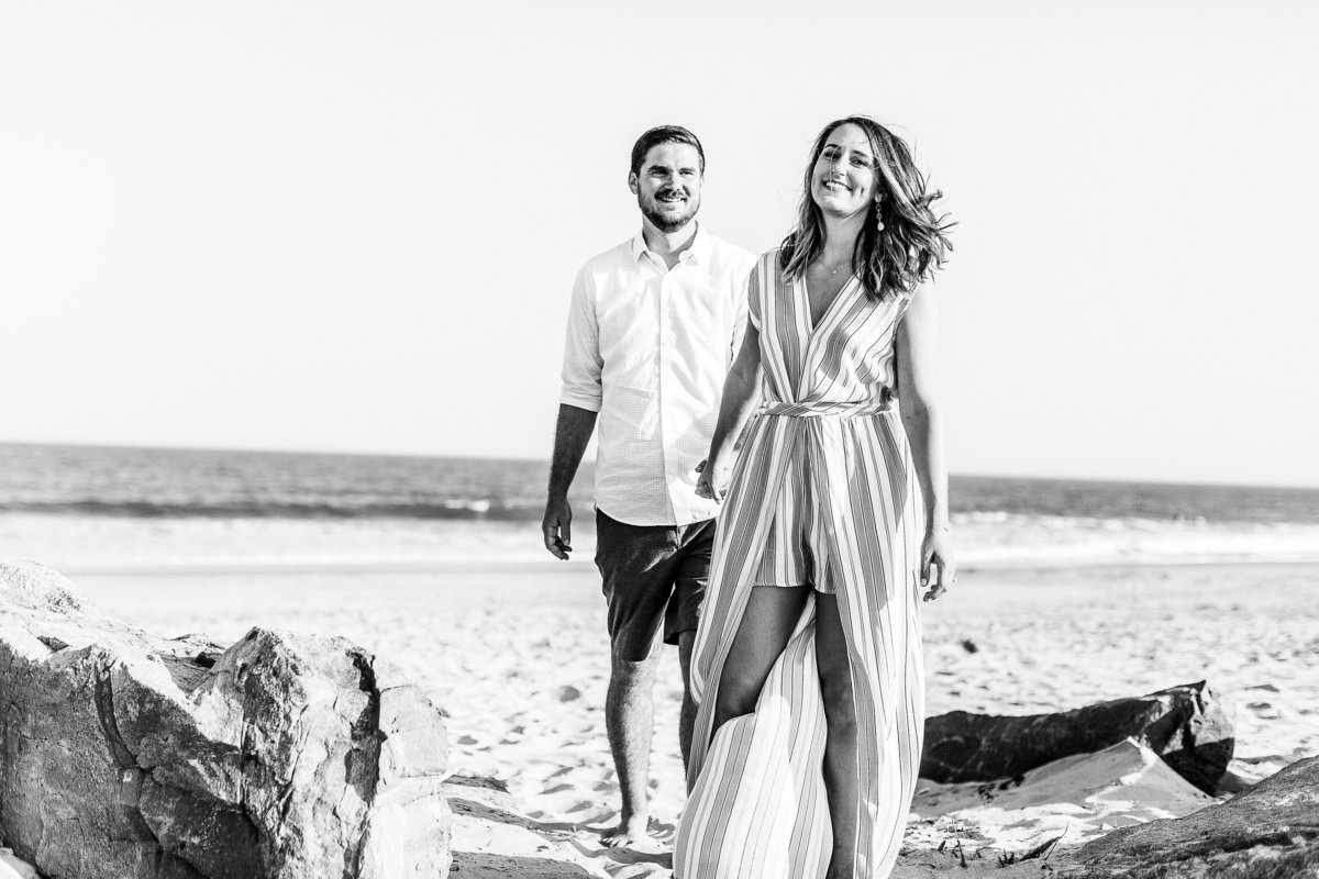 the-flanders-ocean-city-nj-engagement-photos-philadelphia-photographer-14