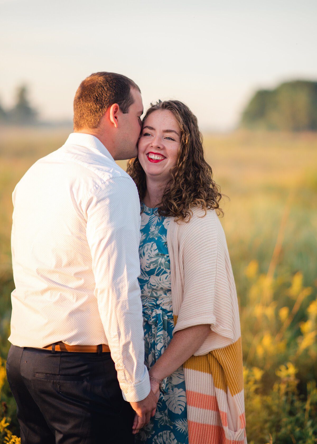 Abbey+Nick_Engagement-7