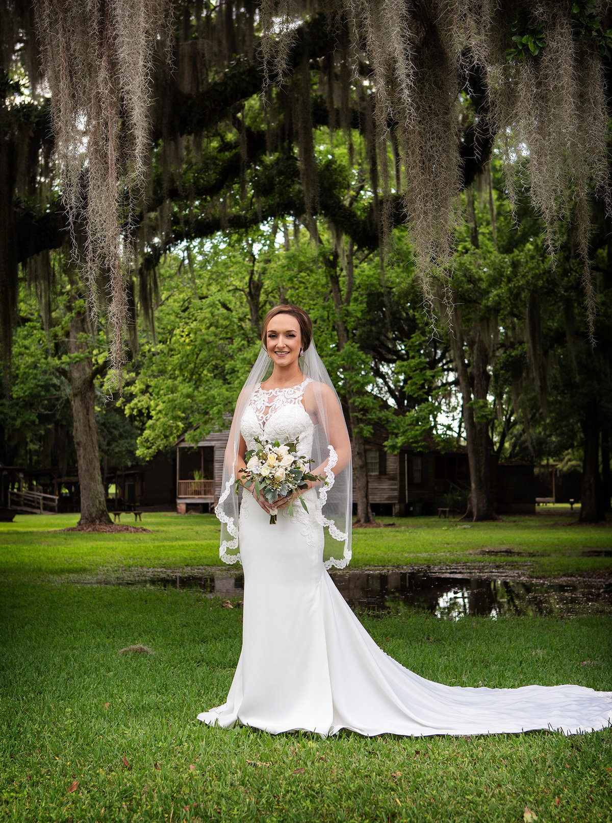 Destrehan-Plantation-bride