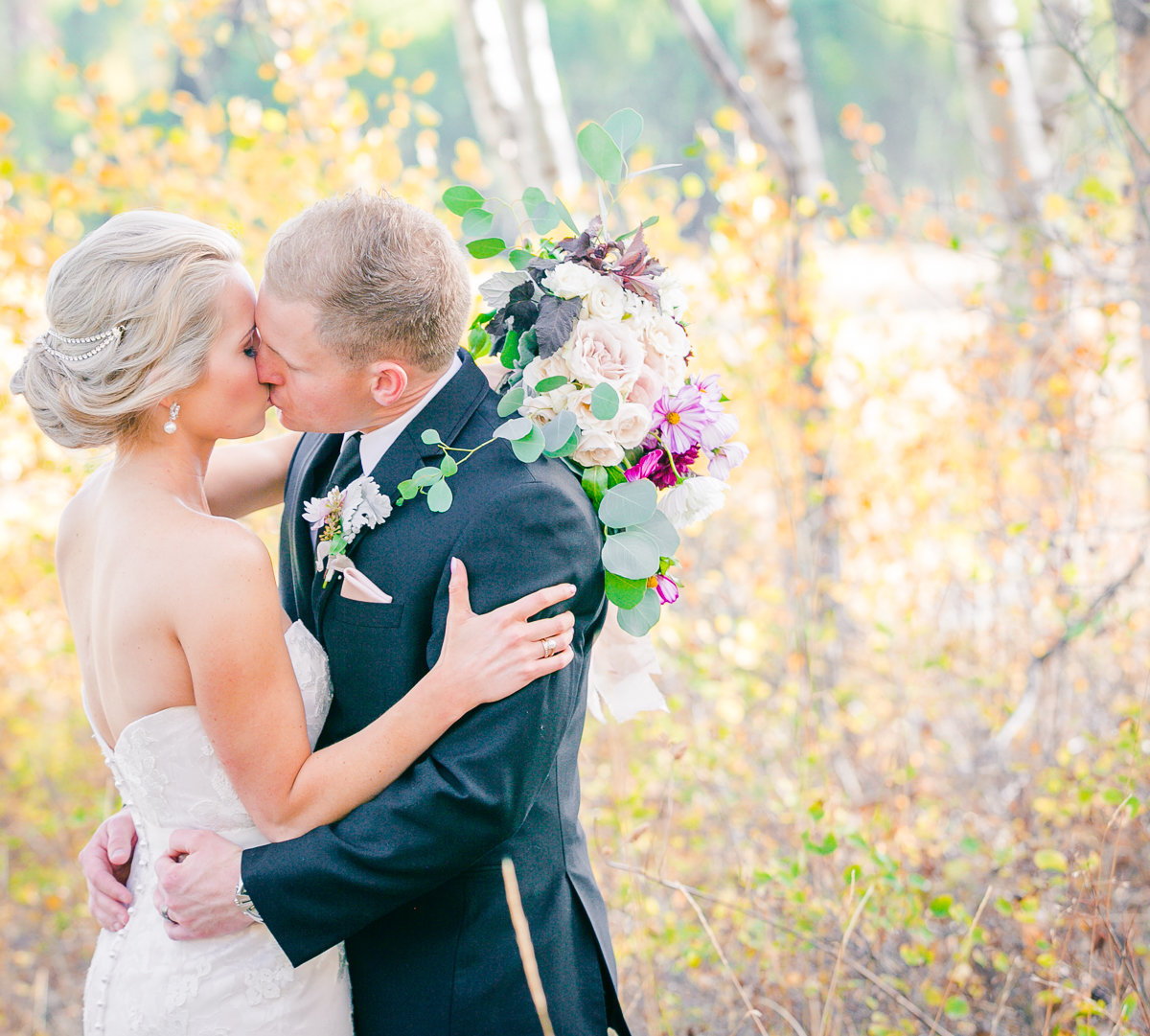 McCall Idaho Wedding Photographer_20150926_002