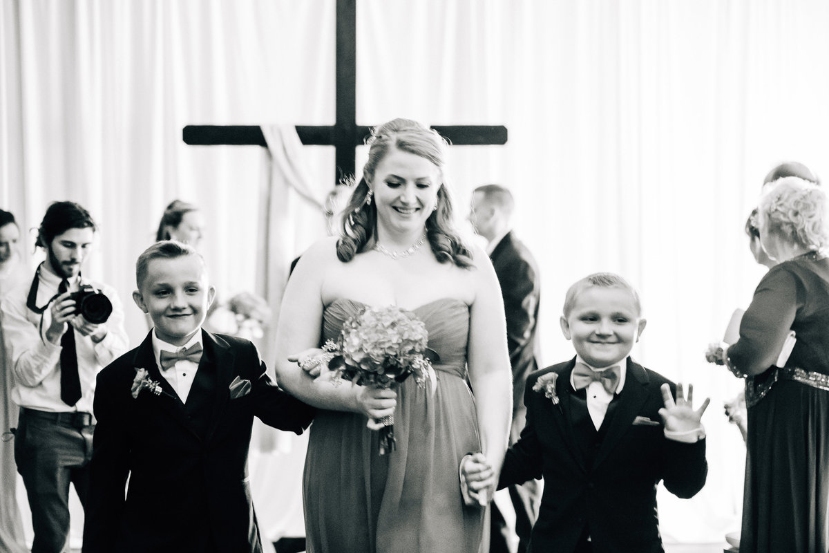 Kimberly_Hoyle_Photography_Milam_The_Back_Center_Melbourne_Wedding-38
