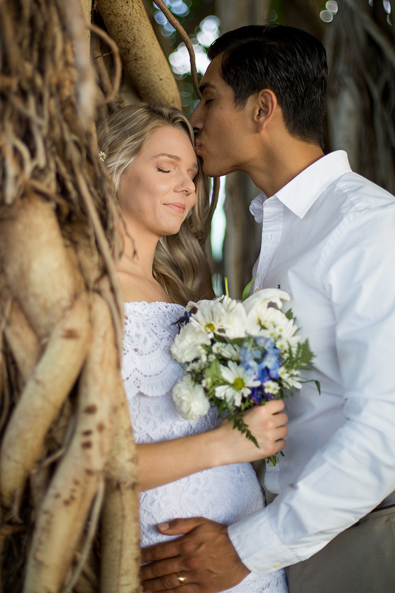 hawaiiielopement