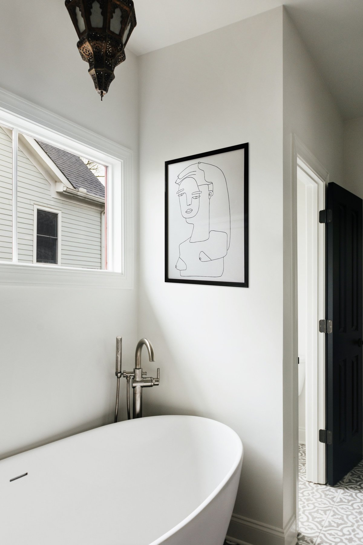 Megan Holt Interiors_Germantown Bathroom_Quinn Ballard Nashville Interior Photographer-406
