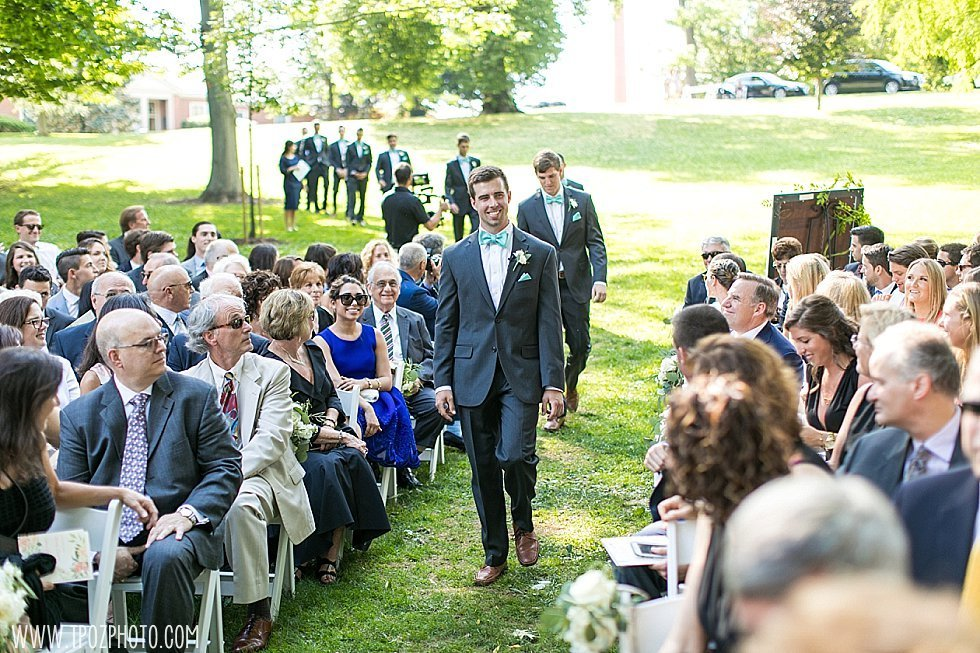 McDonogh-School-Grand-Lodge-Wedding_0061
