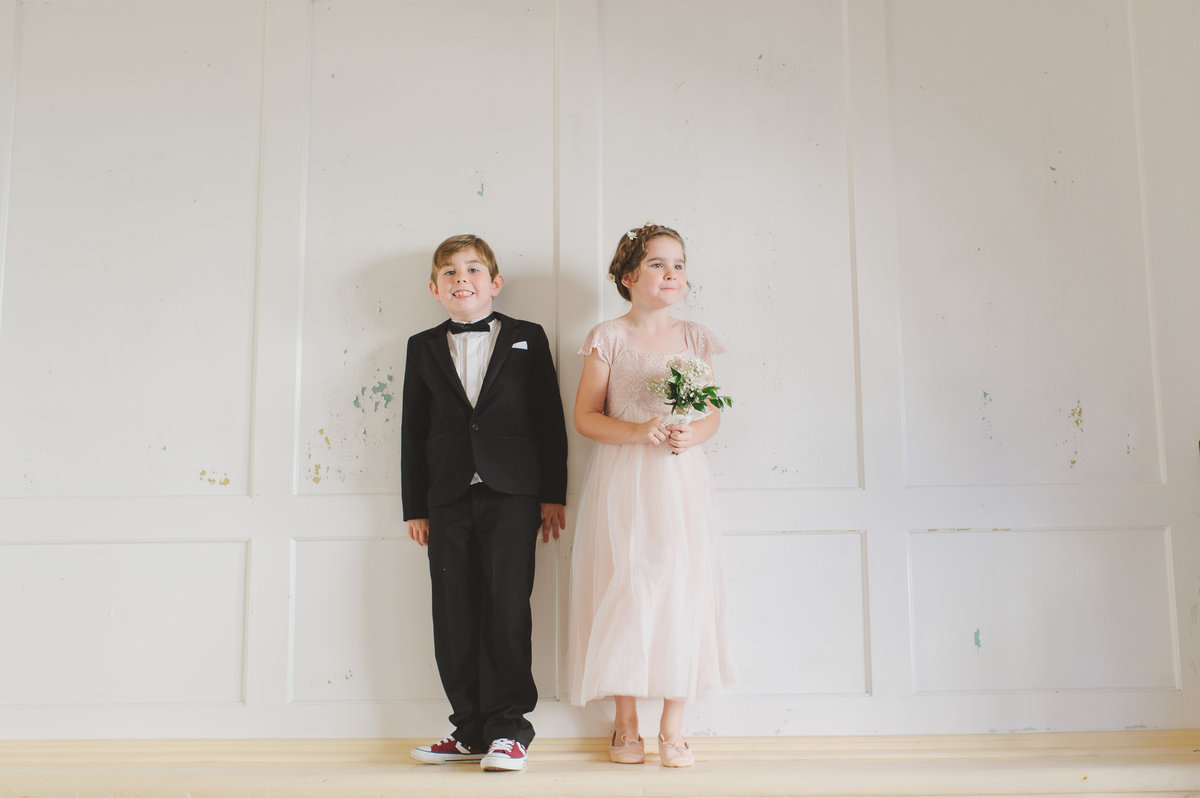 wedding-rye-town-hall-fineart-wedding-photography-6
