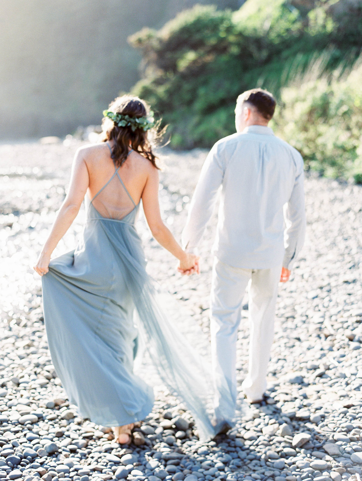 59-oregon-coast-engagement-session-near-cannon-beach